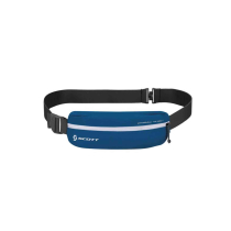 Compra Belt Kinabalu TR Seaport Blue