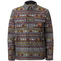 Buy Bemidji Jacket Native