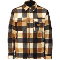 Buy Bemidji Jacket Plaid M