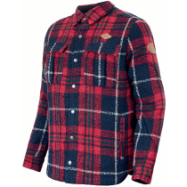 Acquisto Bemidji Shirt M Men Square