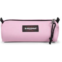 Compra Benchmark Sky Pink