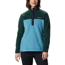 Achat Benton Springs 1/2 Snap Pullover W Spruce Canyon