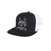 Buy Berg-Wurscht Mütze Black
