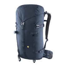 Achat Bergtagen 38 S/M Mountain Blue