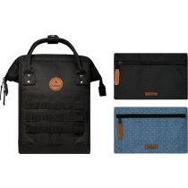 Acquisto Berlin Small Black