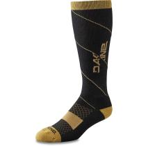 Achat Berm Tall Sock Blacktan