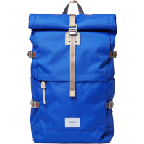 Achat Bernt Bright Blue