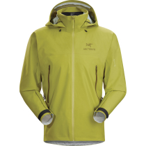 Kauf Beta AR Jacket Men's Glade