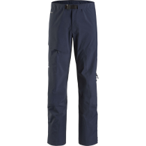 Kauf Beta AR Pant Men's Cobalt Moon