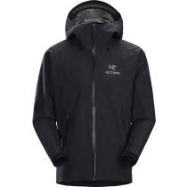 Achat Beta LT Jacket Men's Black