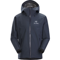 Buy Beta LT Jacket Men's Fortune