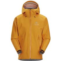 Achat Beta LT Jacket Men's Ignite