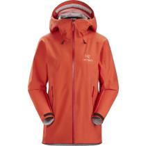 Achat Beta LT Jacket Women's Ephemera