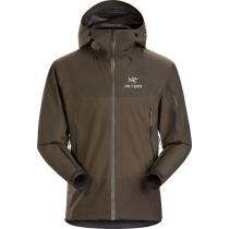 Acquisto Beta SL Hybrid Jacket Men's Dracaena