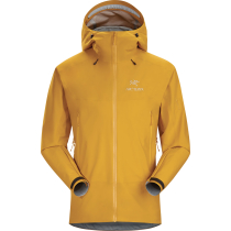 Kauf Beta SL Hybrid Jacket Men's Nucleus