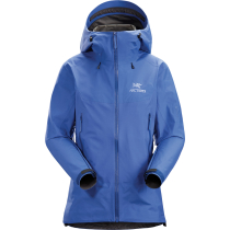 Achat Beta SL Hybrid Jacket Women's Ellipse