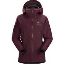 Achat Beta SL Hybrid Jacket Women's Rhapsody