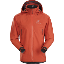 Achat Beta AR Jacket Men's Sambal