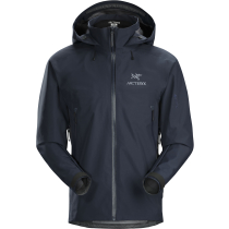 Compra Beta AR Jacket Men's Tui