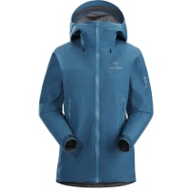 Kauf Beta LT Jacket Women's Iliad
