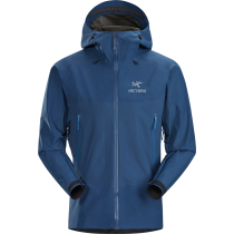 Achat Beta SL Hybrid Jacket Men's Cobalt Sun