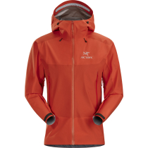 Achat Beta SL Hybrid Jacket Men's Hyperspace