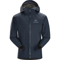 Buy Beta SL Hybrid Jacket Men's Tui