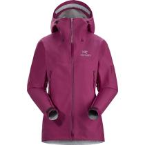 Achat Beta SL Hybrid Jacket Women's Dakini