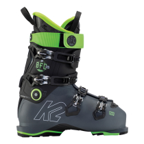 Buy Bfc 120 Gripwalk 2021
