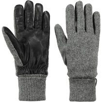 Kauf Bhric Gloves M Grey