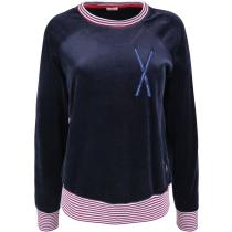 Achat Bibarli Sweater Navy