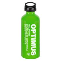 Acquisto Bidon Fuel M (0,6L)