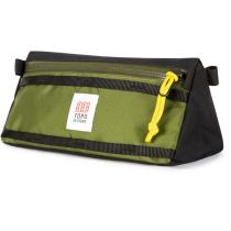 Buy Bike Bag Olive/Olive