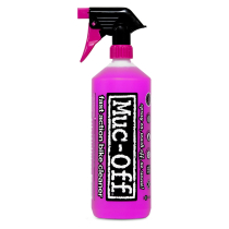 Buy Bike Cleaner 1 L