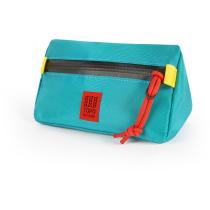 Achat Bike Bag Mini Turquoise