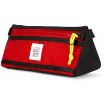 Buy Bike Bag Red Black