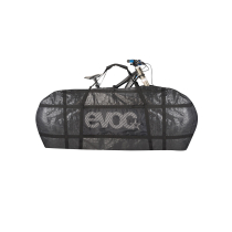 Buy Bike Cover