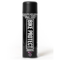 Acquisto Bike Protect 500ml