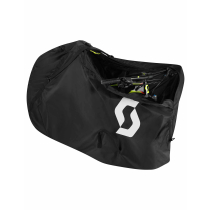 Achat Bike Transport Bag Sleeve Black