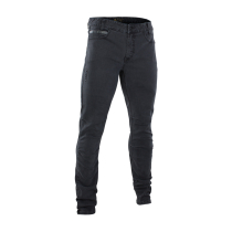 Achat Bikepants Seek Grey