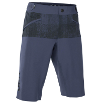 Achat Bikeshorts Scrub AMP Blue Night