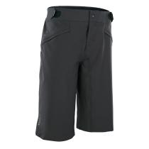 Buy Bikeshorts Scrub AMP WMS black