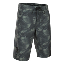 Compra Bikeshorts Seek AMP Green Seek