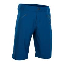 Buy Bikeshorts Traze ocean blue
