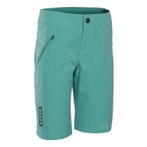 Buy Bikeshorts Traze Wms Sea Green