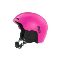 Achat Bino Pink