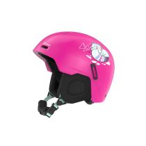 Achat Bino Pink W/Water Decal