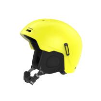 Achat Bino Yellow
