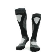 Buy Bio Céramique Socks Argent