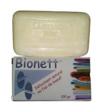 Buy Savon Bionett